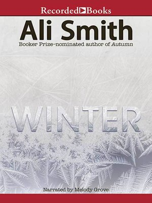 cover image of Winter