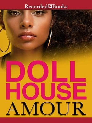 cover image of Doll House