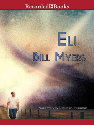 cover image of Eli