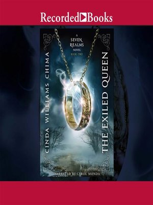 the exiled queen free ebook