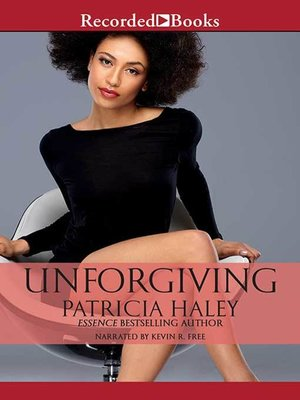 cover image of Unforgiving