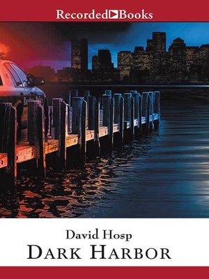 cover image of Dark Harbor