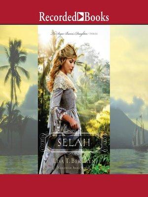 cover image of Selah
