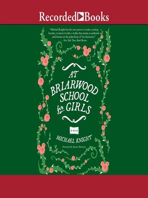 cover image of At Briarwood School for Girls