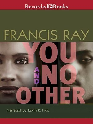 cover image of You and No Other