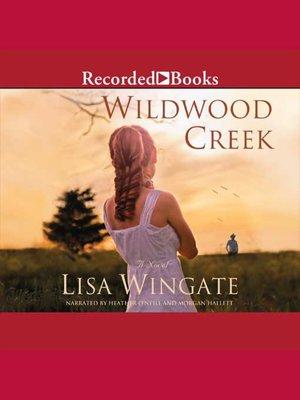 cover image of Wildwood Creek