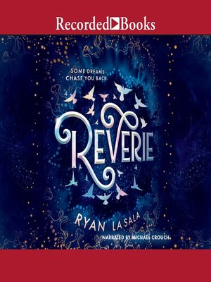 cover image of Reverie