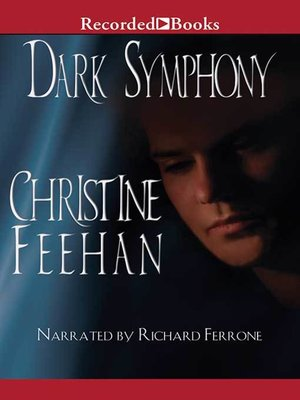 cover image of Dark Symphony