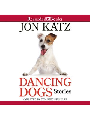 cover image of Dancing Dogs