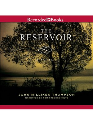 cover image of The Reservoir