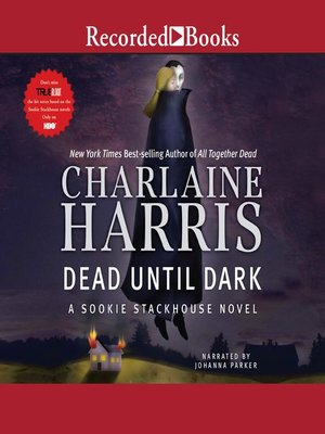Charlaine Harris Dead Until Dark Pdf