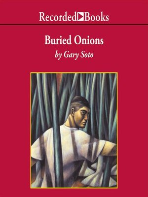 cover image of Buried Onions