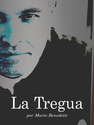 cover image of La tregua