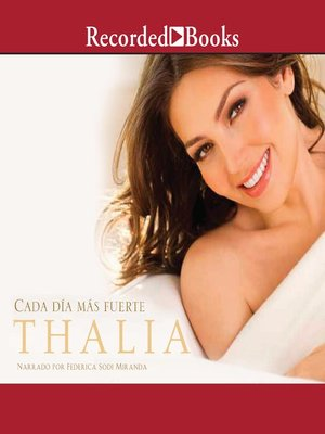 thalia ebooks
