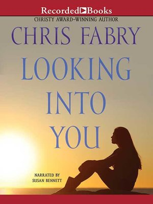 cover image of Looking Into You