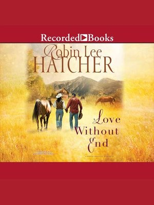 cover image of Love Without End