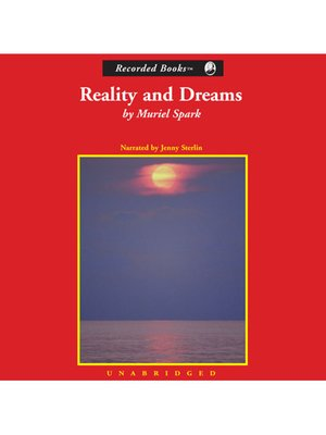cover image of Reality and Dreams