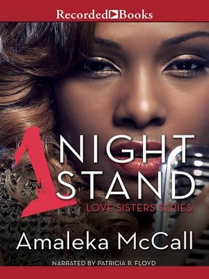 cover image of 1 Night Stand