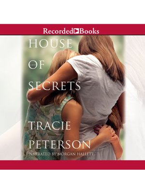 cover image of House of Secrets