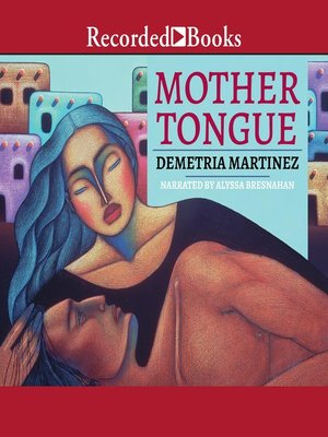 cover image of Mother Tongue