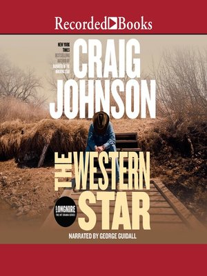 """cover image of The Western Star """"International Edition"""""""