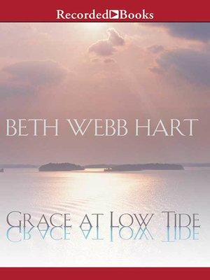 cover image of Grace at Low Tide