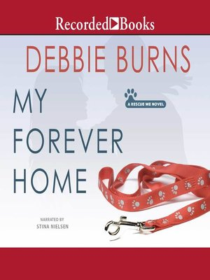 cover image of My Forever Home