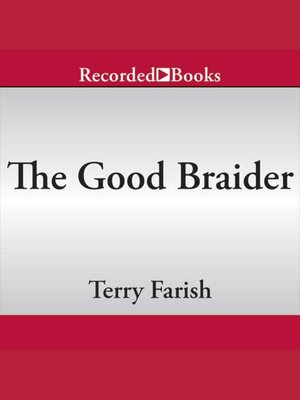 cover image of The Good Braider