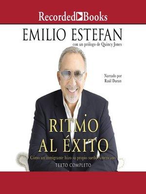 cover image of Ritmo Al Éxito
