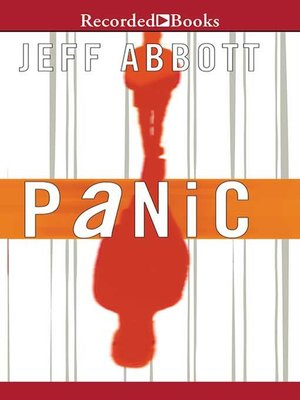 cover image of Panic