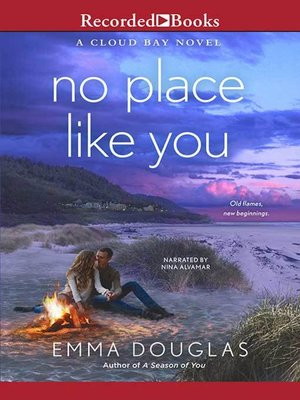 cover image of No Place Like You