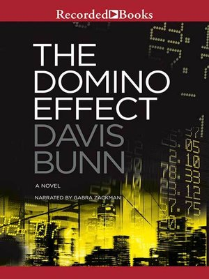 cover image of The Domino Effect
