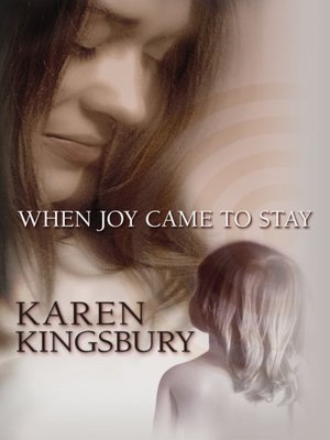 cover image of When Joy Came to Stay