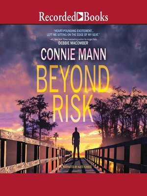 cover image of Beyond Risk