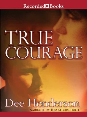 cover image of True Courage