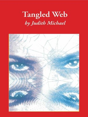 cover image of A Tangled Web