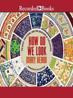 cover image of How Do We Look
