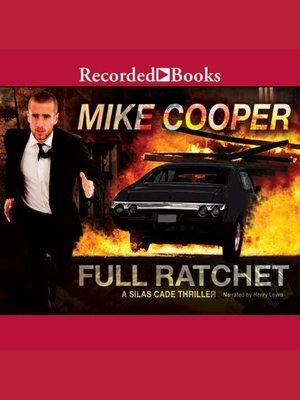 cover image of Full Ratchet