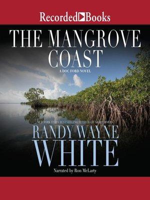 cover image of The Mangrove Coast