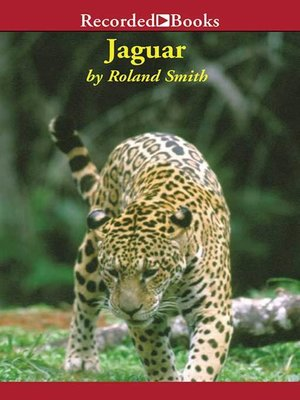 cover image of Jaguar