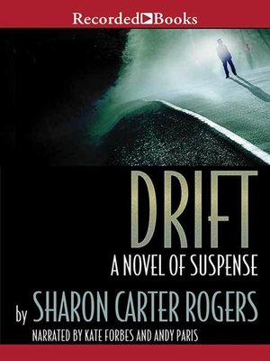 cover image of Drift