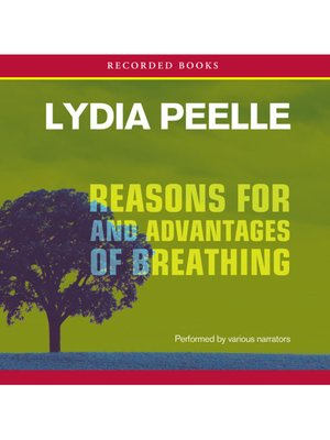 Reason To Breathe Rebecca Donovan Pdf