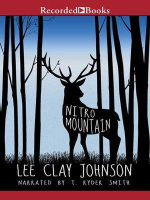 cover image of Nitro Mountain