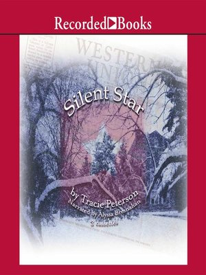 cover image of Silent Star