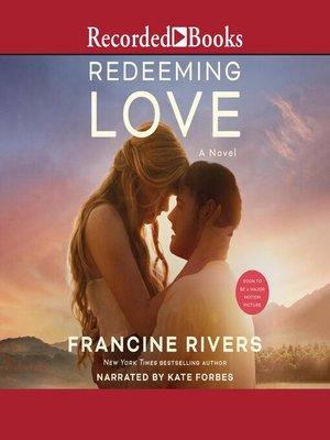 Francine Rivers Overdrive Rakuten Overdrive Ebooks Audiobooks