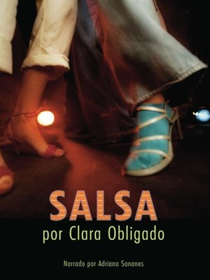 cover image of Salsa
