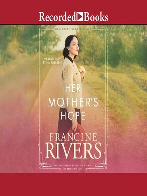 cover image of Her Mother's Hope