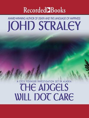 cover image of The Angels Will Not Care