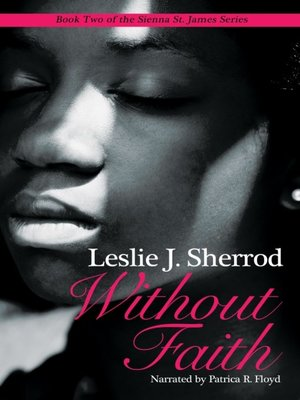 cover image of Without Faith