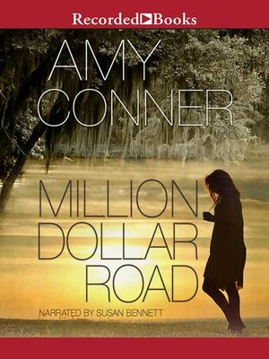 cover image of Million Dollar Road